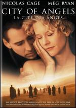 City of Angels [French]