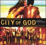 City of God [Original Motion Picture Soundtrack]