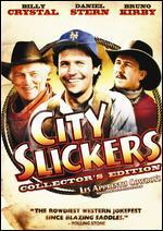 City Slickers [Collector's Edition] [French]