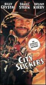 City Slickers [French] [Blu-ray]