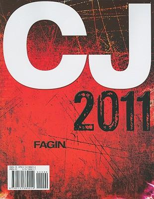 CJ 2011 - Fagin, James A.