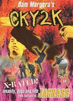 CKY2K -