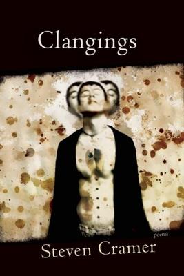 Clangings - Cramer, Steven
