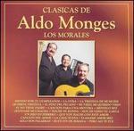 Clasicas de Aldo Monges [2004]