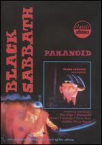 Classic Albums: Black Sabbath: Paranoid