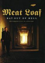 Classic Albums: Meat Loaf - Bat Out of Hell - Bob Smeaton