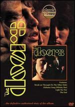 Classic Albums: The Doors - The Doors - Bob Smeaton