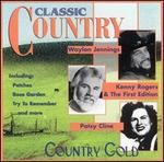 Classic Country: Country Gold