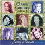 Classic Country, Vol. 5 [Renaissance]