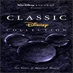 Classic Disney Collection
