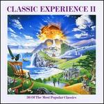 Classic Experience II