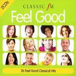 Classic FM: Feel Good
