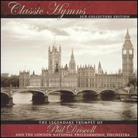 Classic Hymns [Mightyhorn] - Phil Driscoll