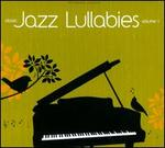 Classic Jazz Lullabies, Vol. 1