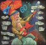 Classic Rock: 60's