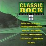 Classic Rock, Vol. 1: Highway Rockers