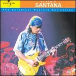 Classic Santana: The Universal Masters Collection