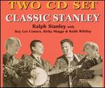 Classic Stanley