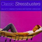 Classic Stressbusters