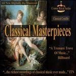 Classical Masterpieces: Classical Cestello