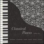Classical Piano, Volume 2
