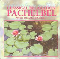 Classical Relaxation with Pachelbel - The Northstar Orchestra