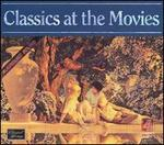Classics at the Movies [Intersound]