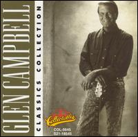 Classics Collection - Glen Campbell