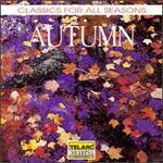 Classics for All Seasons: Autumn