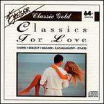 Classics for Love