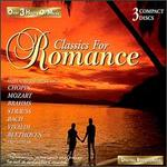 Classics For Romance