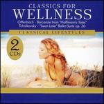 Classics for Wellness