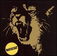 Classics - Ratatat