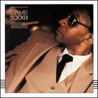 Classified [Remixed and Expanded Edition] - James Booker