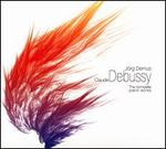 Claude Debussy: The Complete Piano Works