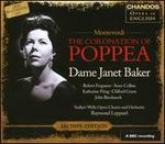 Claudio Monteverdi: The Coronation of Poppea