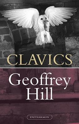 Clavics - Hill, Geoffrey