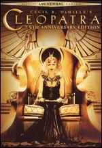 Cleopatra [75th Anniversary Edition] [With Collectible Photo Cards]