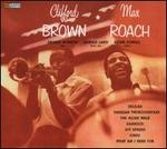 Clifford Brown & Max Roach [Bonus Track]