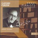 Clifford Curzon