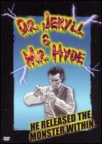 Climax!: Dr. Jekyll and Mr. Hyde