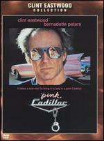 Clint Eastwood Collection: Pink Cadillac
