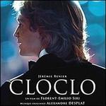 Cloclo [Original Soundtrack]
