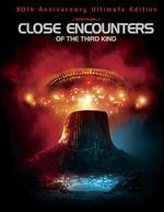 Close Encounters of the Third Kind [30th Anniversary Ultimate Edition]