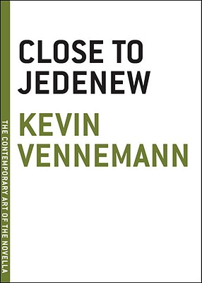 Close to Jedenew - Vennemann, Kevin, and Benjamin, Ross (Translated by)