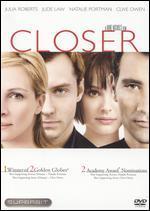 Closer [Superbit]