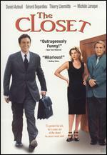 Closet [WS]