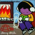 Closing Alaska (EP)