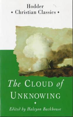 Cloud of Unknowing - Trelawny Backhouse, Edmund
