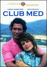 Club Med - Bob Giraldi